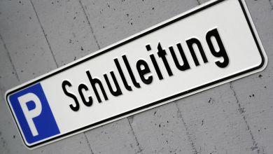 Schulleitermangel in Deutschland