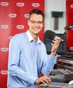Jan Seifert