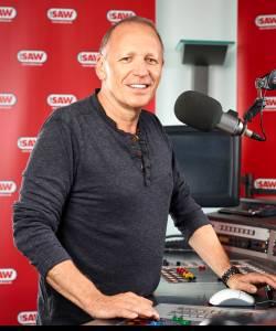 Maik Scholkowsky
