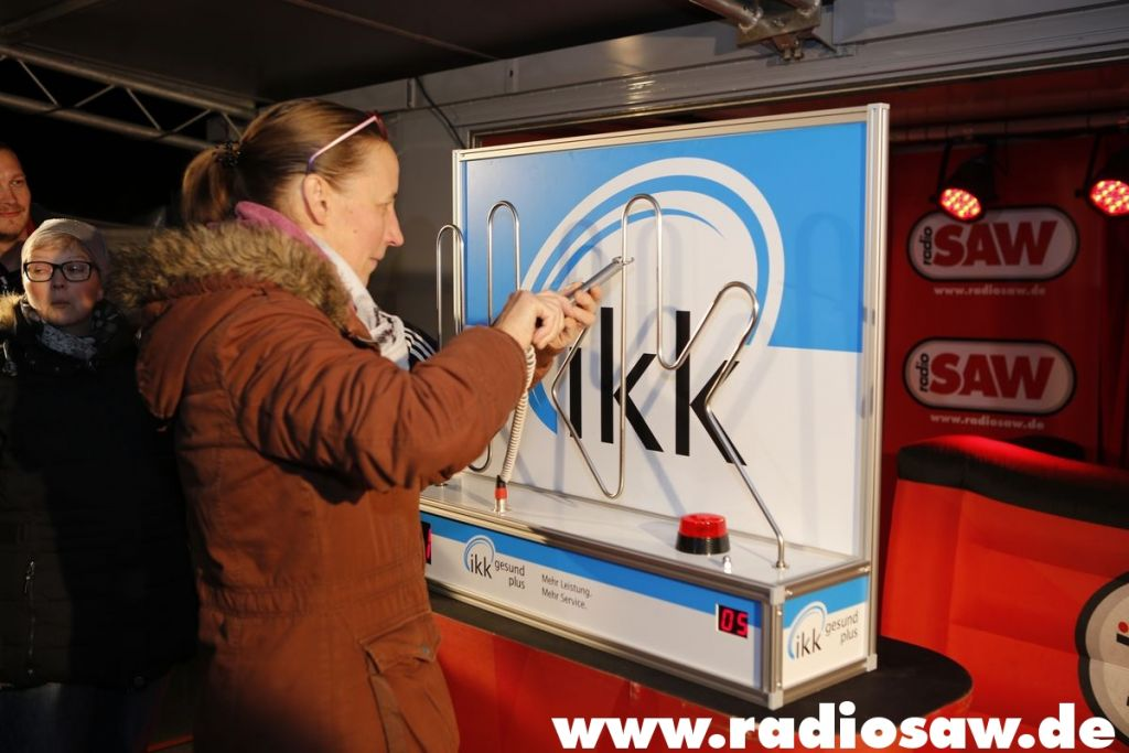 "Foto: radio SAW<br /><strong class=""verstecktivw"">herbstspiele</strong>"