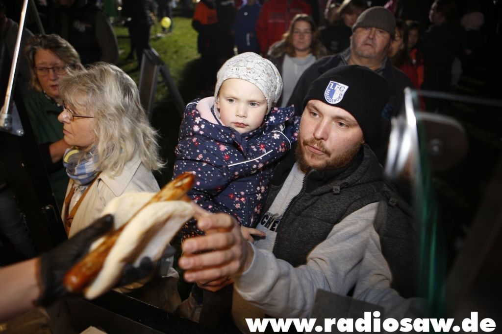 """Foto: radio SAW<br /><strong class=""""verstecktivw"""">herbstspiele</strong>"""
