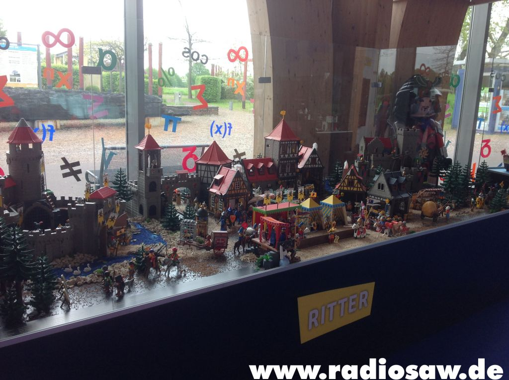 """Foto: radio SAW<br /><strong class=""""verstecktivw"""">Fotoserie</strong>"""