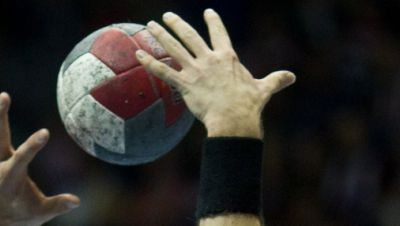 Handball-Spielplan steht